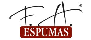F.A. Espumas